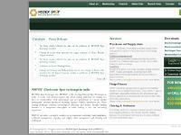 ncdexspot.com Mission, Milestone, Board of Directors