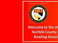 Norfolk County Indoor Bowling Association
