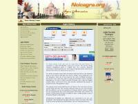 Agra Airport, Discount Hotels Agra, Best Agra Hotels, Hotels Near Taj Mahal