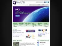 National Captioning Institute