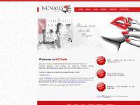 ncnails.co.uk
