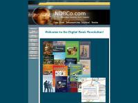 welcome NDBCo.com