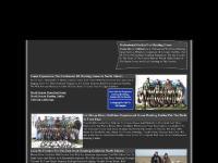 North Dakota Guide Reviews, North Dakota Hunting Rates, ND Guided Hunts, Waterfowl Guides