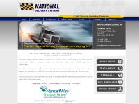Baltimore Washington Richmond Philadelphia Roanoke Transportation and Warehousing Services | Mid Atlantic LTL Line Haul | Warehousing Storage | Pool Distribution | Courier and Messenger Company | Transport Haul Trucking Line Company in Maryland | National