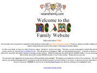 Neamefamily.com