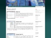 NeatSoft.net--IEHttpTools,Webpage Captor, Webpage Captor Pro, HTTP traffic, HTTP Sniffer, IE HttpTools, HTTP analysis, HTTP Monitor, HTTP Trace, HTTP Observer,HTTP Watch, WebPage Capture, Screenshot, Thumbnail, IE BHO