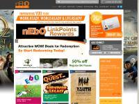 nEbO   SG Youth Lifestyle