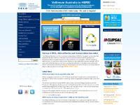 neca.asn.au Representations and Affiliations, Financial Accounts, Modern Award Guide