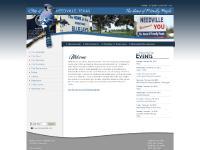needville.org