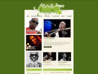 Nefertiti Jazz Club || Gothenburg Sweden ||