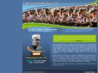 nehrutrophyboatrace.org