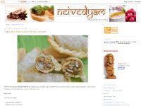 , Ripe Mango Curry, Mango Kulfi, Siri's Healing food