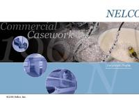 Nelco, Casework Professionals Since 1960