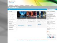Vectorworks CAD & BIM Software   2D & 3D solutions for design