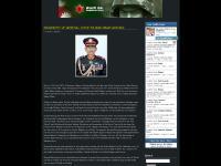 nepalisainik.blogspot.com SAINIK, 11:15 AM, WOMEN IN NEPALEASE ARMY