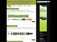Welcome to NepaliTVRadio.com Nepali tv channels, nepali fm radio, listen to fm