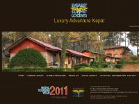 Everest Summit Lodges - Nepal Luxury Treks | Adventure, Trekking, Resorts, Explore,