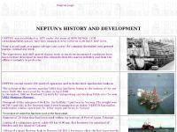 neptun.se VASA Maritime Museum.
