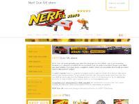 nerf-gun.co.uk