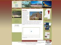 Philadelphia Community Development Partnership