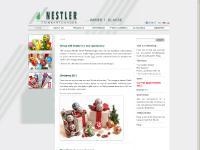 nestler-