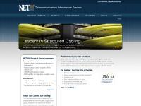 NET100 Ltd.