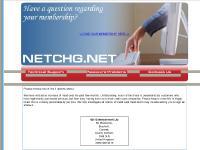 netchg - netchg.net