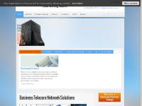 NetDatatel - Channel Partner Services Provider,Business Telecomms, Business Telephone