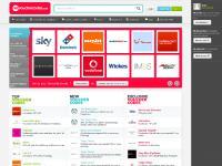 netdiscountcodes.co.uk