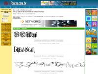 netfontes.com.br