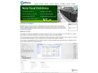 NetForce Solutions