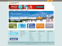 nethouseprices.com land registry, property prices, house prices