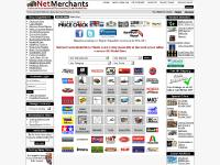 netmerchants.co.uk Plastic scale models, hobby model kits, resin figures & diorama