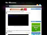 netmoderna.blogspot.com 0 comentários, 0 comentários, 0 comentários