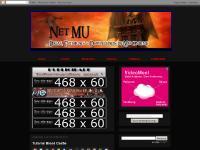 Net MU - Dicas, tutoriais & afins sobre Mu Online em geral.