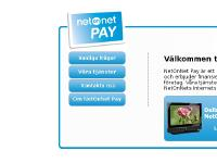 netonnetpay.se delbetalning, betalning på faktura, Läs mer