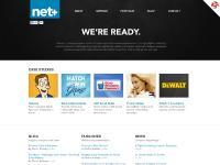 Netplus | A leading digital marketing agency in Philadelphia