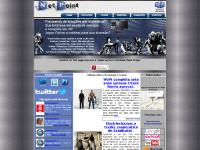 netpointweb.com.br