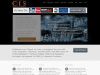 Internet Slander   STOP Internet Libel  Fight Defamation