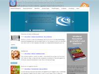 netzgesundheit.com Akne, Anti-Aging, Bluthochdruck