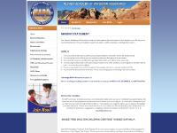 Nevada Academy of Physician Assistants | Homepage