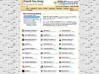 newarknewjerseyclassifieds.com Newark New Jersey Classifieds, business directory, Newark New Jersey Online businesses
