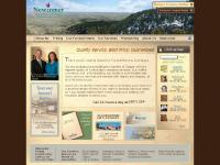 Newcomer Funeral Home Casper, WY - Where Families Save on Funeral & Cremation Costs