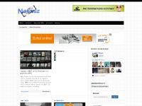 Dsharex (Search), Geeks & Linux Atelier!, corteza de pino, casas rurales economicas