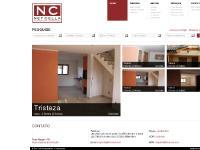 neycella.com.br imoveis em porto alegre, imovel em porto alegre, casas em porto alegre