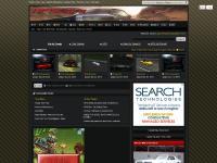 nfscars.net