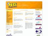 ngesportes.com.br