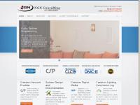 ngnconsulting.com CrestronProgramming, TouchpanelDesign
