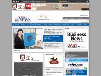The News - New Glasgow Newspaper