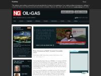 ngosummit.com Next Generation, summit, Oil